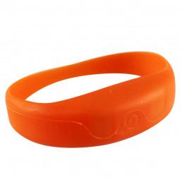 Bracelet Lumineux - Blink Bandz