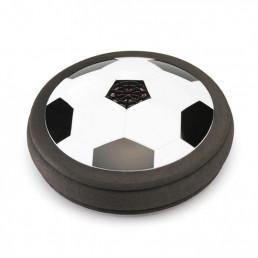 Disque de Jeu de Football Air Soccer