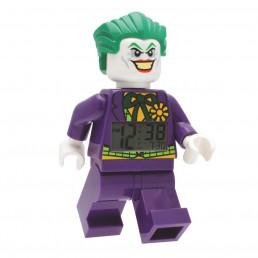 Réveil Lego Le Joker