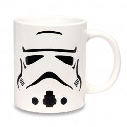 Mug Stormtrooper Star Wars