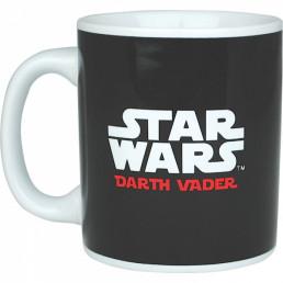 Mug Dark Vador Lack of Faith