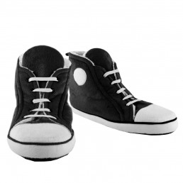 Chaussons Baseball Homme