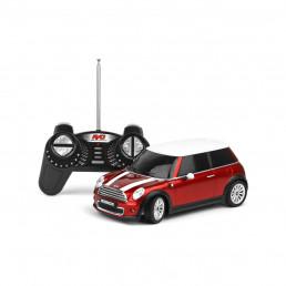 Mini Cooper Radiocommandée