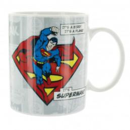 Mug Superman BD