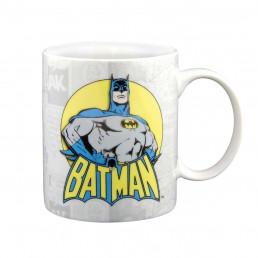 Mug Batman BD