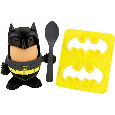 Kit Coquetier Batman