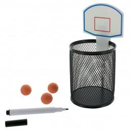 Kit de Bureau Basketball