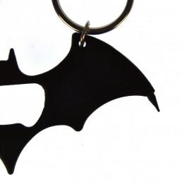 Outil Multifonction Batman - Décapsuleur