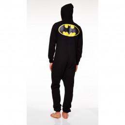 Combinaison Batman Phosphorescente