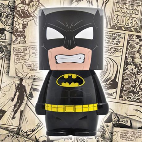 Lampe Look Alite Batman