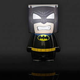 Lampe Look Alite Batman