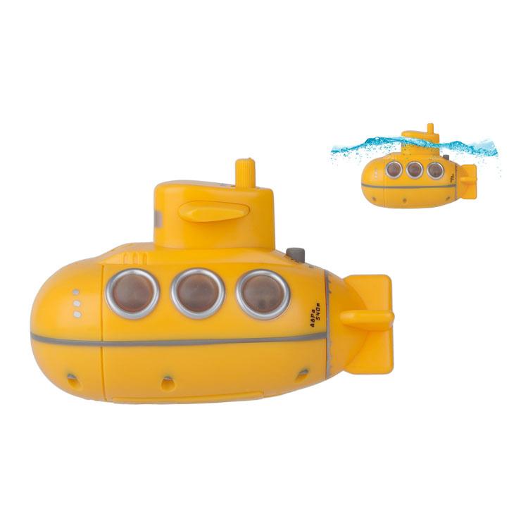 Radio tanche pour salle de bain couter sous la douche for Radio etanche salle de bain