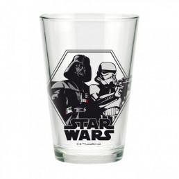Verres Star Wars - Lot de 3