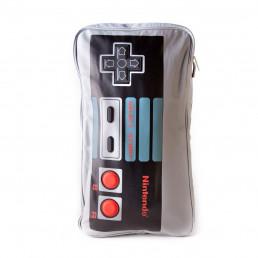 Sac à Dos Manette Nes Nintendo